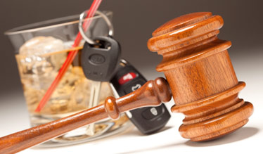 Washington State DUI Attorneys